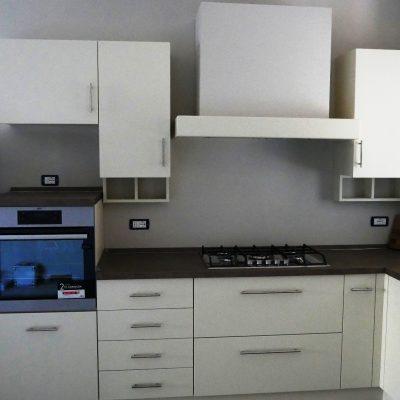 cucina-frassino-laccato-003