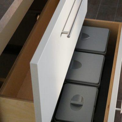 cucina-frassino-laccato-005