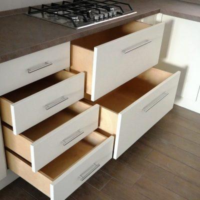 cucina-frassino-laccato-006
