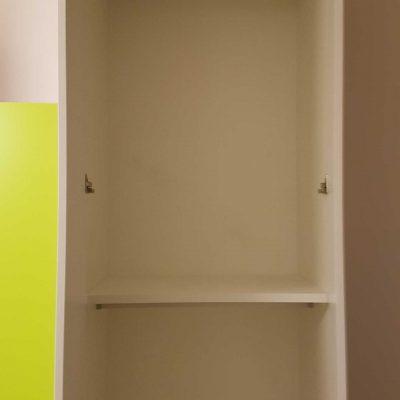 armadiatura-sala-soggiorno-06